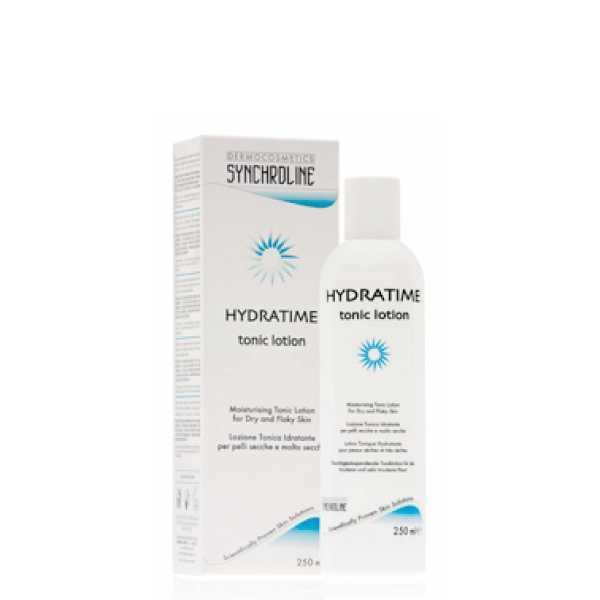 Basic Line Hydratime Tonic Lotion