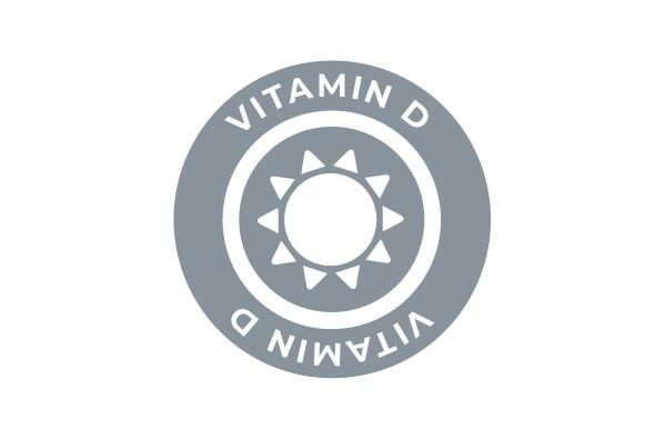 media/image/Shopware_Inner-Beauty_283x185__Web_Icon_Vitamin-D.jpg