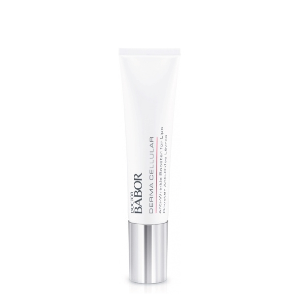 Babor Derma Cellular Booster for lipd