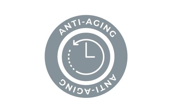 media/image/Shopware_Unterspritzung-_283x185__Web_Icon_Anti-Aging.jpg