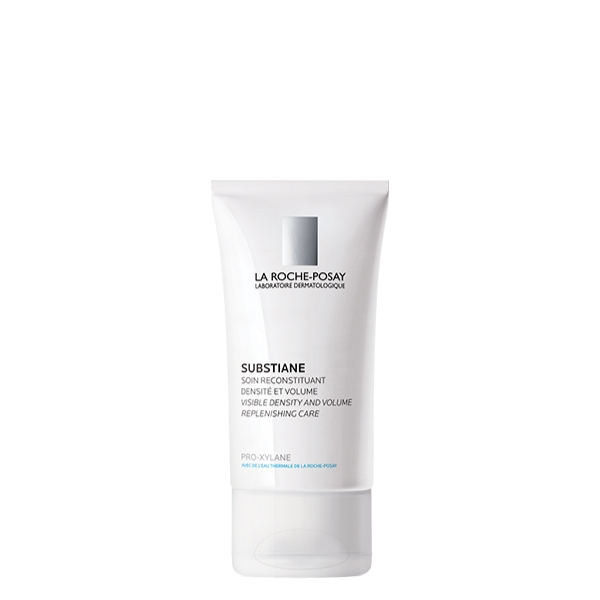 La Roche-Posay Substiane (für sehr trockene Haut) 40 ml
