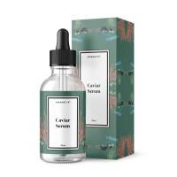 KÖsmetik Kaviar Serum 30ml