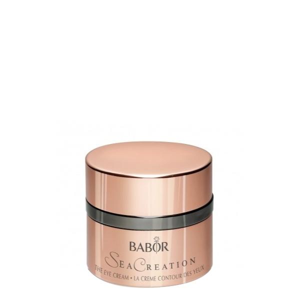 Babor SeaCreation The Eye Cream 15 ml