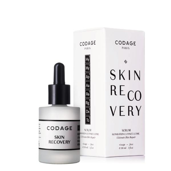 Codage Skin Recovery Serum