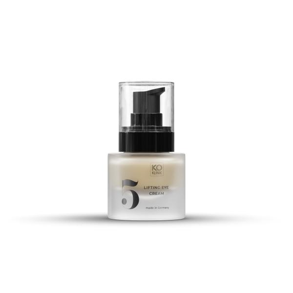 KÖ-KLINIK Eye Lifting Cream 15ml