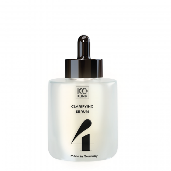 KÖ-KLINIK Premium Linie Clarifying Serum 30ml