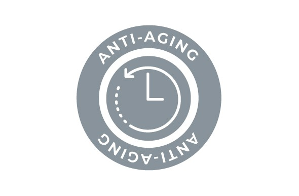 media/image/Shopware_Inner-Beauty_283x185__Web_Icon_Anti-Aging.jpg