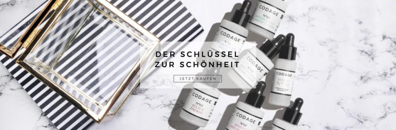 https://www.koesmetik.de/marken/codage/