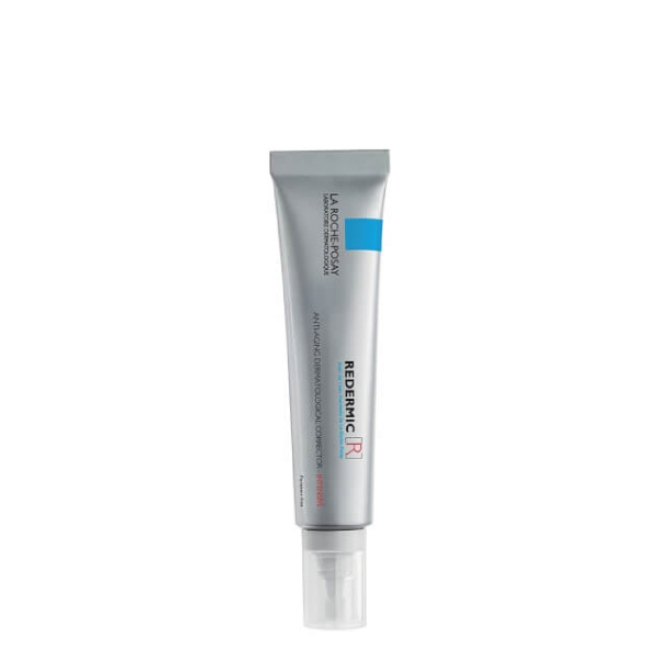 La Roche-Posay Redermic R Serum 30 ml