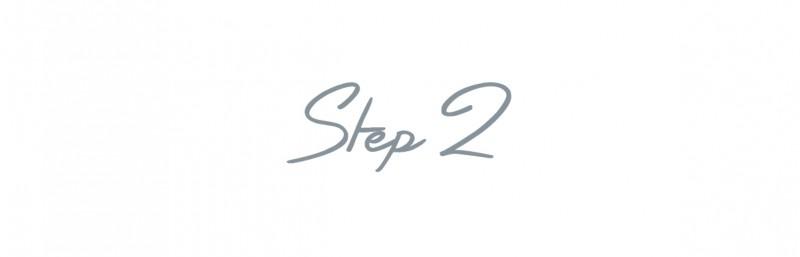 media/image/Shopware_Header_LP-Haut-_283x185__Web_Schreibschrift_Step2.jpg