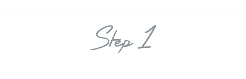 media/image/Shopware_Header_LP-Haut-_283x185__Web_Schreischrift_Step1.jpg