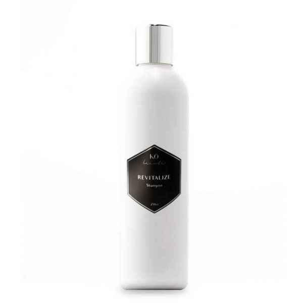 KÖ beauté Revitalize Shampoo