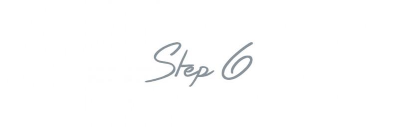 media/image/Shopware_Header_LP-Haut-_283x185__Web_Schreibschrift_Step6.jpg