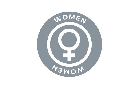 Shopware_LP_Insert-Beauty-_283x185__Web_Icon_women