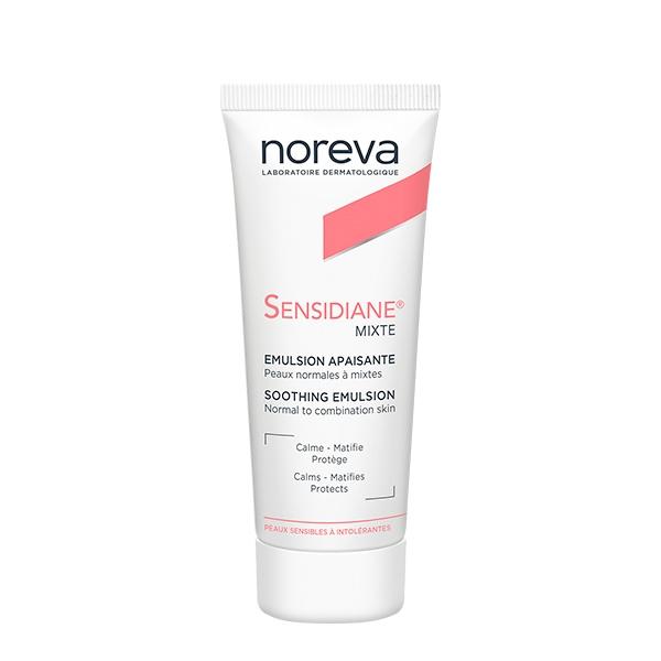noreva Sensidiane trockene empfindliche Haut 40ml