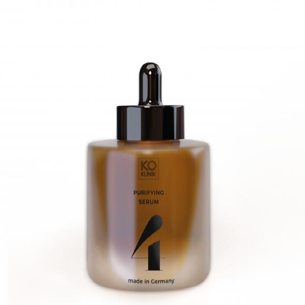 KÖ-KLINIK Premium Linie Purifying Serum 30 ml