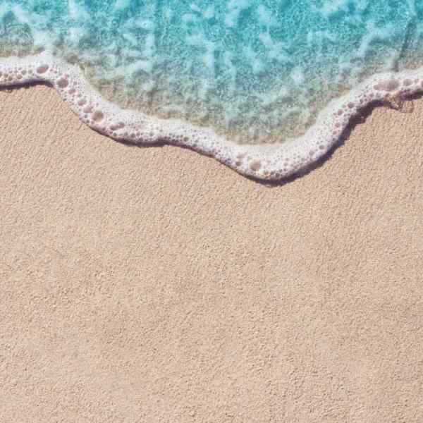 Sunscreen-Countouring-Natu-rlicheGesichtskonturenmitSonnencreme396969259