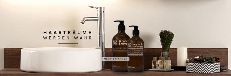https://www.koesmetik.de/search?sSearch=Kö-Hair+Shampoo