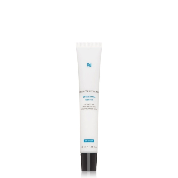 SkinCeuticals Epidermal Repair 40 ml
