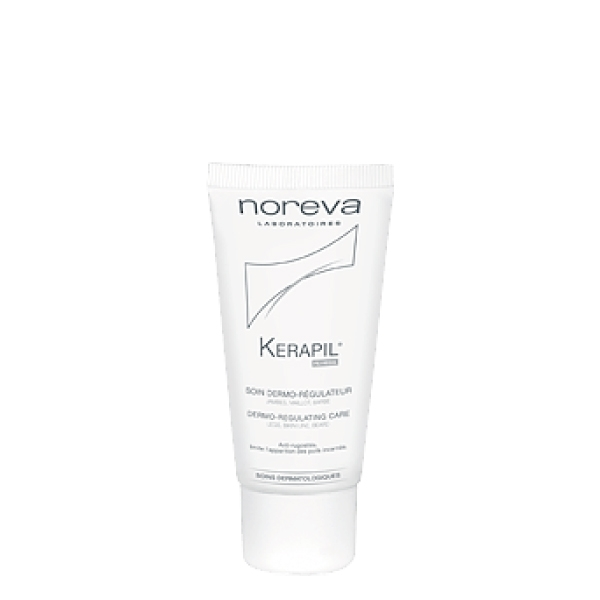 Noreva Kerapil Emulsion 75 ml