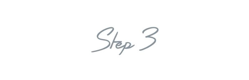 media/image/Shopware_Header_LP-Haut-_283x185__Web_Schreibschrift_Step3.jpg
