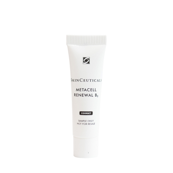 SkinCeuticals Metacell Renewal B3 - Probe