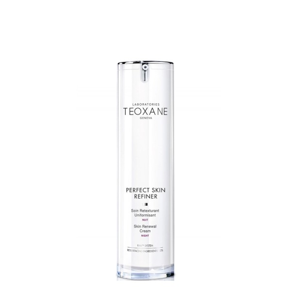 Teoxane Perfect Skin Refiner 50 ml
