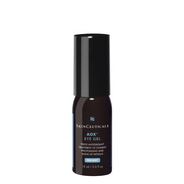 SkinCeuticals AOX + Eye Gel 15 ml