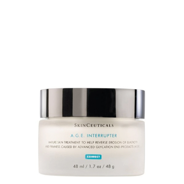 SkinCeuticals A.G.E. Interrupter 48 ml