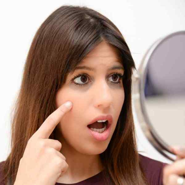 Tipps-zur-Augenpflege