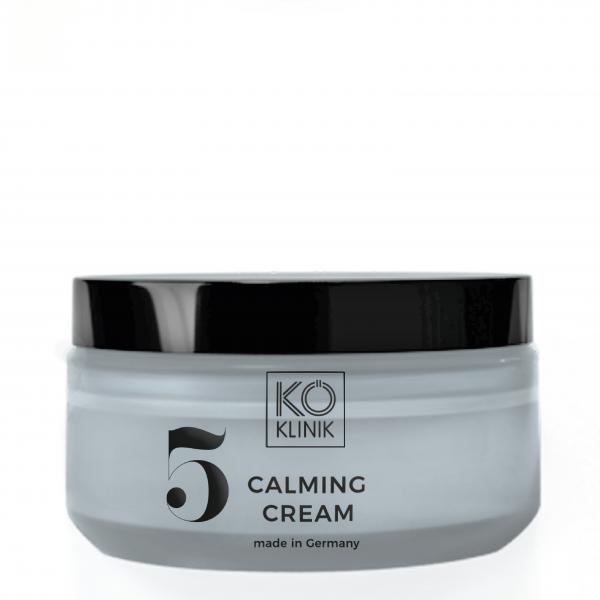 KÖ-KLINIK Premium Linie Calming Cream 50ml