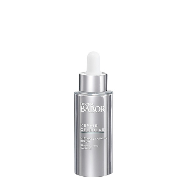 Babor Derma Cellular Ultimate Calming Serum 30 ml