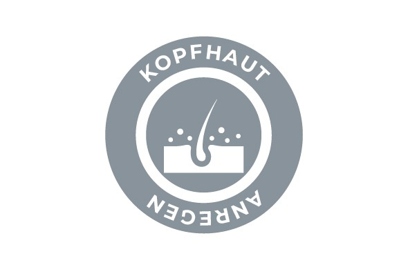 media/image/Shopware_Haare-_283x185__Web_Icon_Kopfhaut-Anregen.jpg