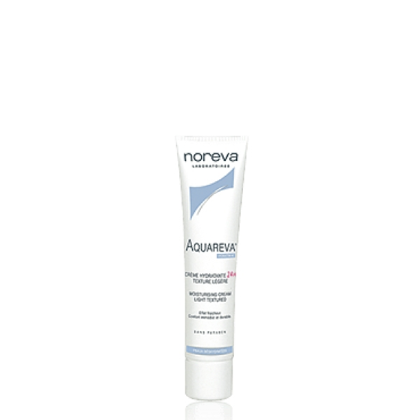 Noreva Aquareva Creme 40 ml