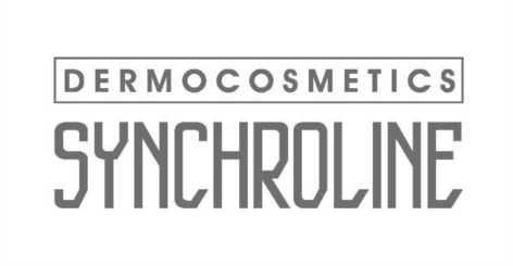 Dermokosmetica Synchroline
