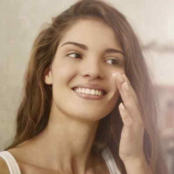 BeautytrendNoMakeupDieneueFreiheit530330230