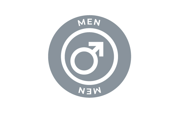 Shopware_LP_Insert-Beauty-_283x185__Web_Icon_men